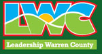 Leadership Warren County